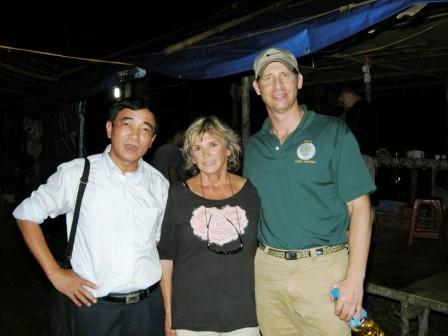 vietnam-excavation-trip-8-23-10-020