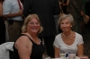 Jeanie Kelly & Rosa Iriarte