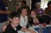 Jerry, Maureen & Valerie Zimmer