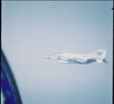 escorting-photo-bird-rf-4b-nvn
