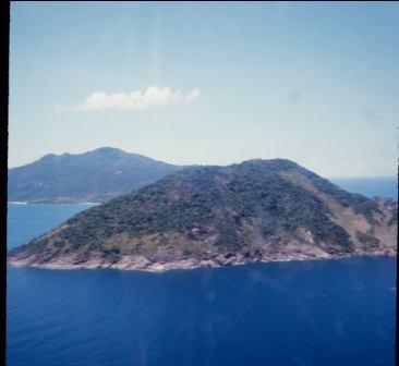 island-of-vn-coast_0