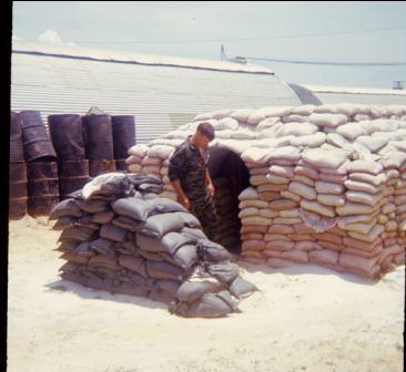 jerry-at-hooch-bunker