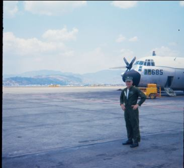 jerry-c-130-leaving-for-cubic