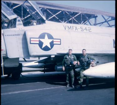 jerry-fred-aguilar-f-4_0