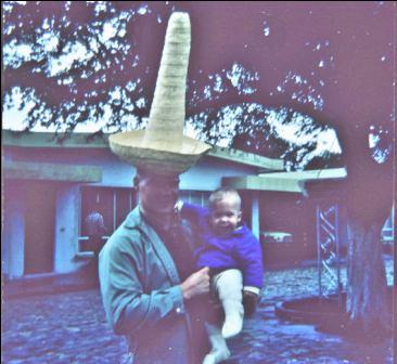 jerry-in-sombrero-craig_0
