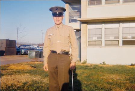 jerry-in-uniform-w-sword_0