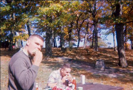 jerry-tom-thompson-picnic