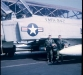 jerry-fred-aguilar-f-4