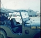jerry-in-jeep_0