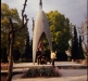 jerry-peace-park-hiroshima_0