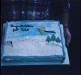 jerrys-wings-cake