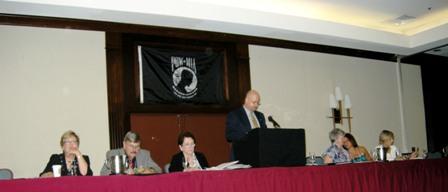 pow-mia-league-meeting-july-21-24-2011-039a