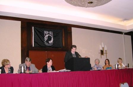 pow-mia-league-meeting-july-21-24-2011-042
