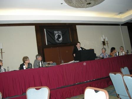 pow-mia-league-meeting-july-21-24-2011-052