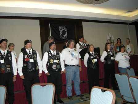 pow-mia-league-meeting-july-21-24-2011-054