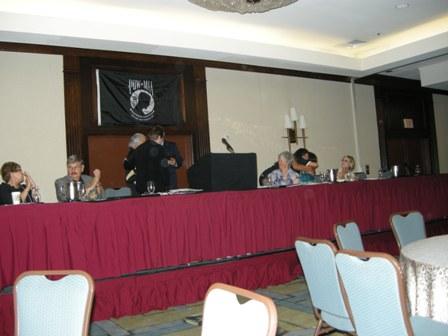 pow-mia-league-meeting-july-21-24-2011-056