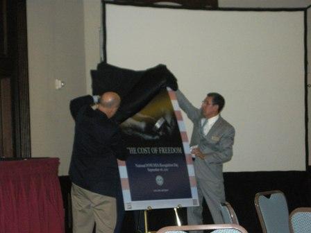 pow-mia-league-meeting-july-21-24-2011-061