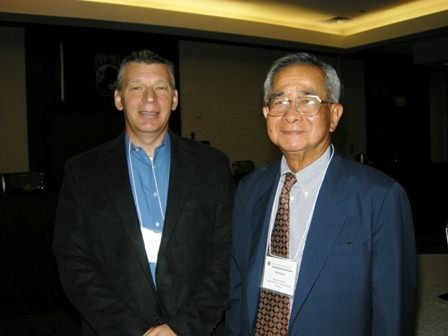 pow-mia-league-meeting-july-21-24-2011-068