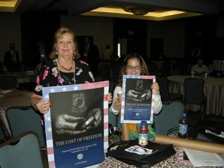 pow-mia-league-meeting-july-21-24-2011-069