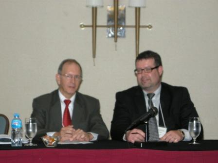 pow-mia-league-meeting-july-21-24-2011-072