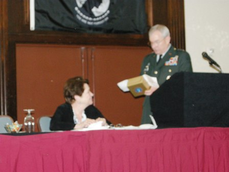 pow-mia-league-meeting-july-21-24-2011-075