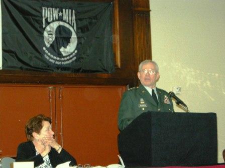 pow-mia-league-meeting-july-21-24-2011-077