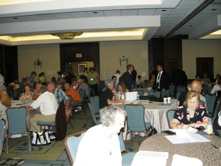 pow-mia-league-meeting-july-21-24-2011-078