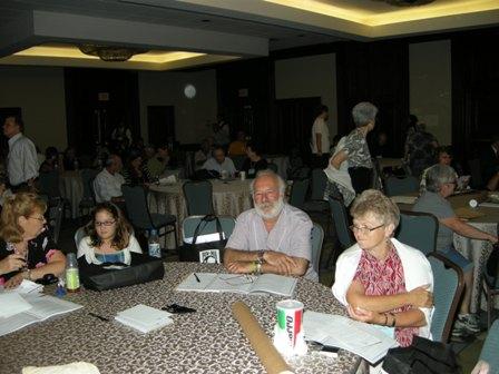 pow-mia-league-meeting-july-21-24-2011-079