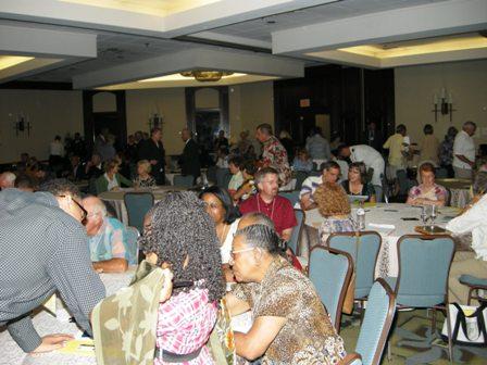 pow-mia-league-meeting-july-21-24-2011-081