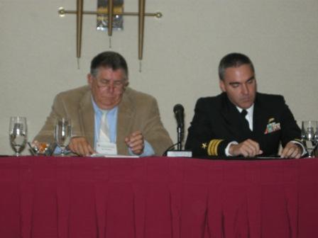 pow-mia-league-meeting-july-21-24-2011-083