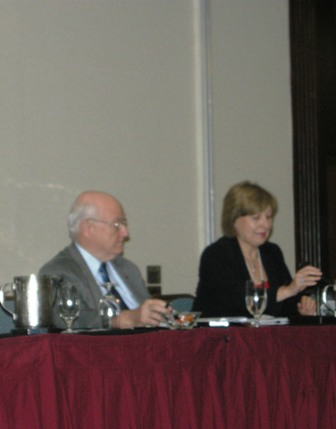 pow-mia-league-meeting-july-21-24-2011-084
