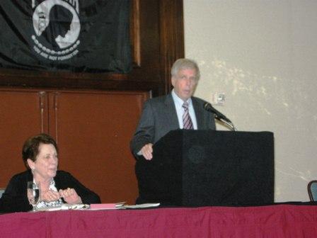 pow-mia-league-meeting-july-21-24-2011-086