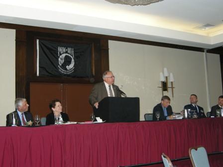 pow-mia-league-meeting-july-21-24-2011-093