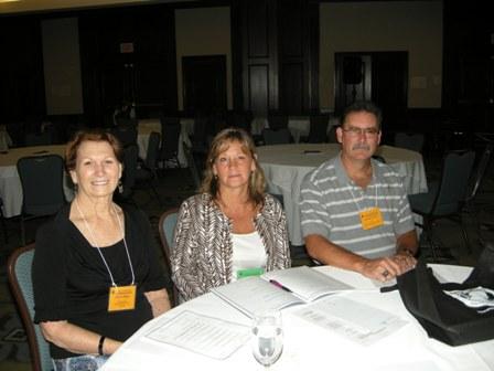 pow-mia-league-meeting-july-21-24-2011-096
