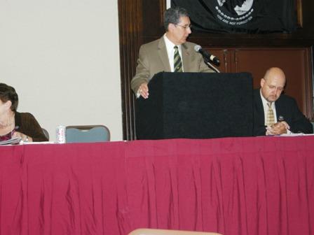 pow-mia-league-meeting-july-21-24-2011-098