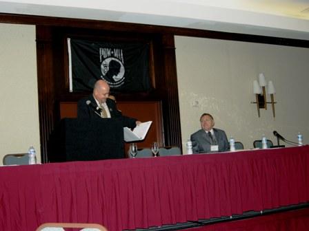 pow-mia-league-meeting-july-21-24-2011-099