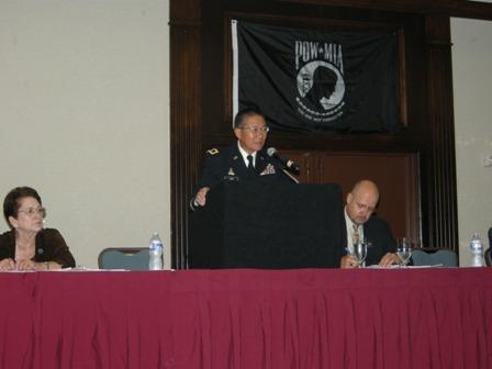 pow-mia-league-meeting-july-21-24-2011-101