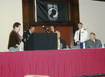 pow-mia-league-meeting-july-21-24-2011-102
