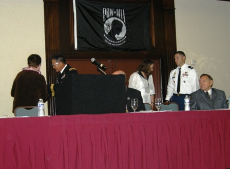 pow-mia-league-meeting-july-21-24-2011-103