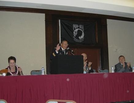 pow-mia-league-meeting-july-21-24-2011-106
