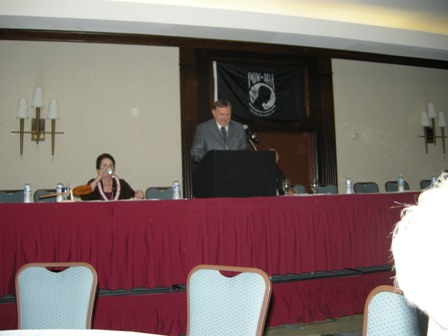pow-mia-league-meeting-july-21-24-2011-107