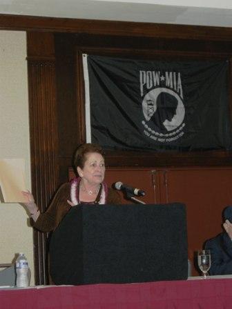 pow-mia-league-meeting-july-21-24-2011-112
