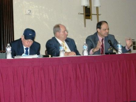pow-mia-league-meeting-july-21-24-2011-114