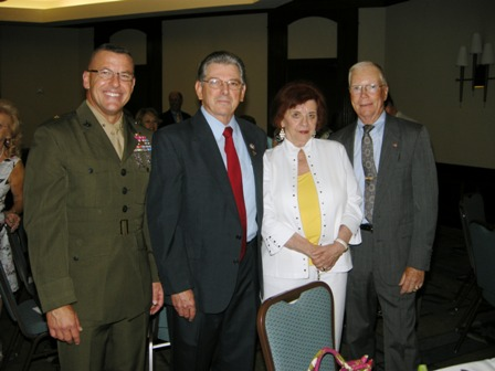 pow-mia-league-meeting-july-21-24-2011-115