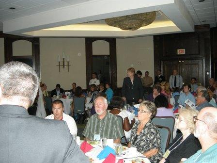 pow-mia-league-meeting-july-21-24-2011-116