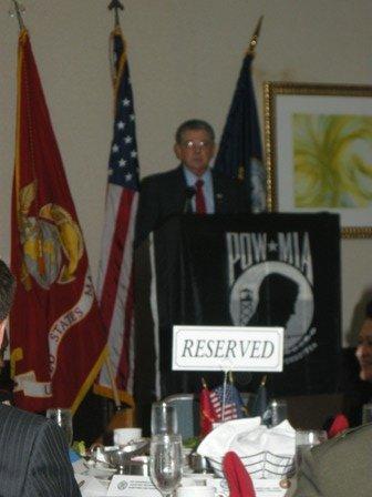 pow-mia-league-meeting-july-21-24-2011-123
