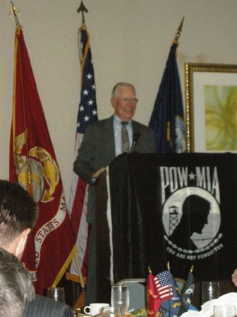 pow-mia-league-meeting-july-21-24-2011-124