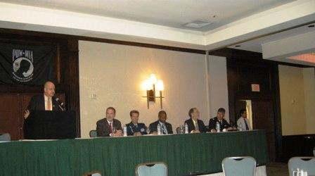 pow-mia-league-meeting-july-21-24-2011-126