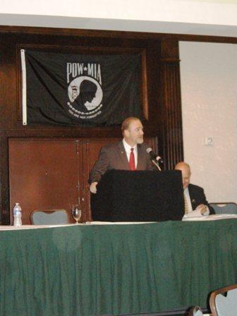 pow-mia-league-meeting-july-21-24-2011-128