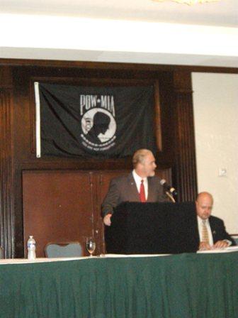 pow-mia-league-meeting-july-21-24-2011-129